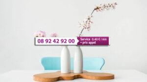 voyance-discount